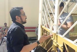 Soal Imigran Syiah di Balikpapan, Warga: Mengganggu Sekali, Ributnya Sampai ke Rumah