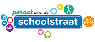 https://www.paraatvoordeschoolstraat.be/