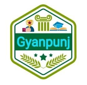 GYANPUNJ ONLINE - Shikshak Sajjata Quiz 13-15