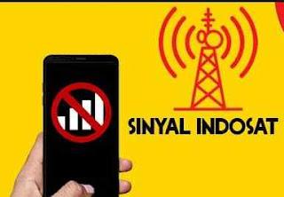 Cara Mempercepat Koneksi Internet Indosat