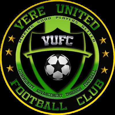 VERE UNITED FOOTBALL CLUB