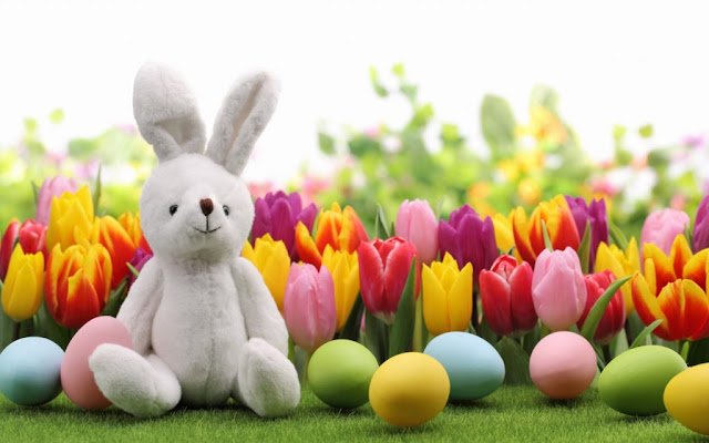 {*Top & Best*} Happy Easter 2018 Message & Wishes || Latest Wishes Of Happy Easter