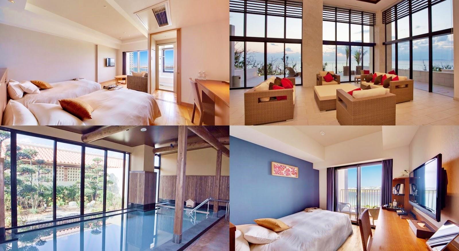 沖繩-住宿-推薦-飯店-旅館-民宿-公寓-琉球溫泉瀨長島酒店-Ryukyu-Onsen-Senagajima-Hotel-Okinawa-hotel-recommendation