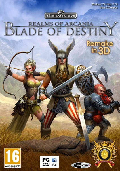 Realms-of-Arkania-Blade-of-Destiny-pc-game-download-free-full-version