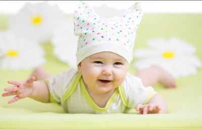 cute baby girl images for facebook profile