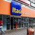 Itaú Unibanco suspende demissões e antecipa 13º salário