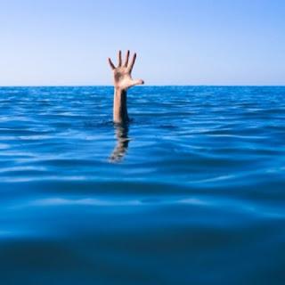 Πνίγηκε 22χρονος σε παραλία της Χαλκιδικής