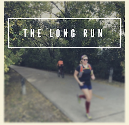 long run marathon half marathon training running fitness virtual race medals charity