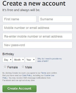 How-to-create-a-new-facebook-account