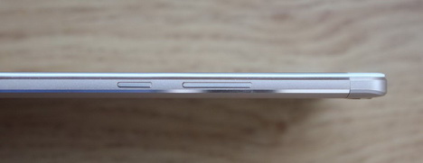 Kelebihan dan Kekurangan Xiaomi Mi Max