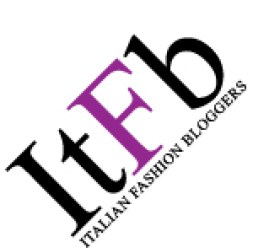 ITALIAN FAHION BLOGGERS babaluccia fashion and my chic ideas