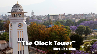 The-Clock-Tower-Question-and-Answers