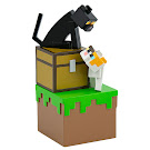 Minecraft Cat Other Figures Figures