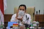 Dukung Mensos, Walikota Tangerang Tegaskan Tidak Boleh Ada Pungli untuk Bansos