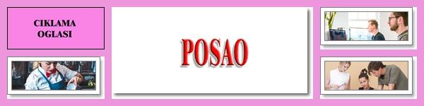 3. POSAO - CIKLAMA OGLASI