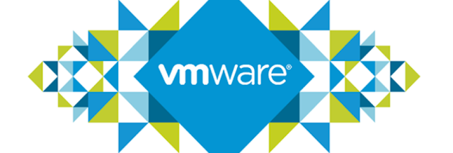 How to Install VMware Workstation on Windows #how to create Virtual Lab