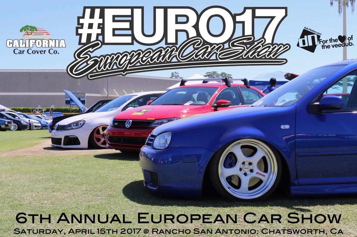 Covering Classic Cars Car Show Calendar At California Car Cover - California car shows