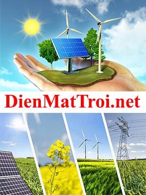 DienMayTroi.net