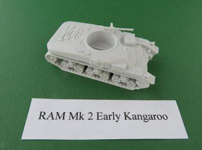 Ram Tank picture 17