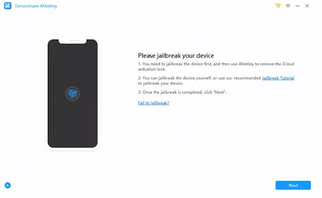 Cara Bypass Iphone Dengan Windows-2