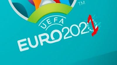 Europe : Pronostic EURO ~ Journée 3