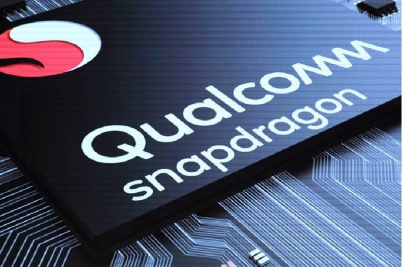 Qualcomm Snapdragon upcoming chipset will be bringing AI and more to lower priced phones