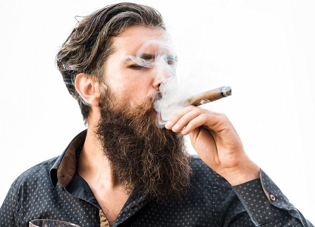 celebratory cigar occasions smoke cigars