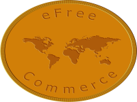 The eFreeCommerce Group
