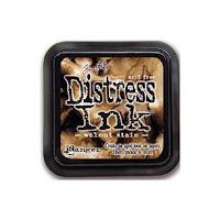 https://www.artimeno.pl/289-distress-ink-tim-holtz