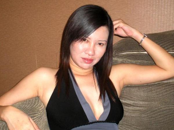 Image Result For Foto Cewek Bispak Mahasiswi Sange