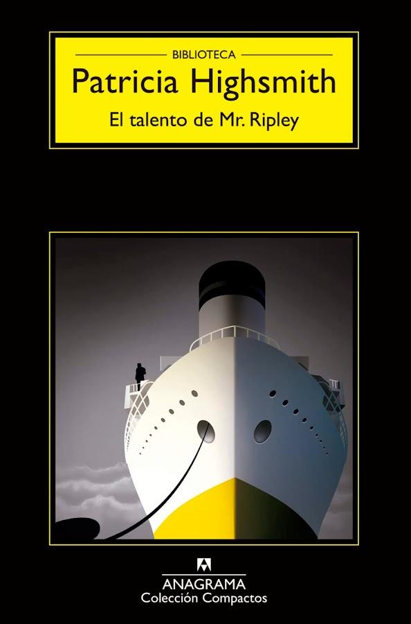el-talento-de-mr-ripley