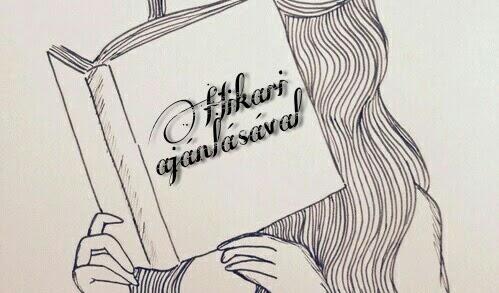 Hikari ajánlásával: könyvekben lévő (álom)munkahelyek
