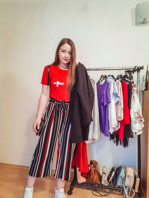 055fc782cbc8 3 Spring Outfit Ideas 2019