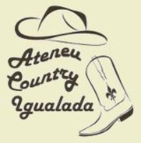 Ateneu Country Igualada