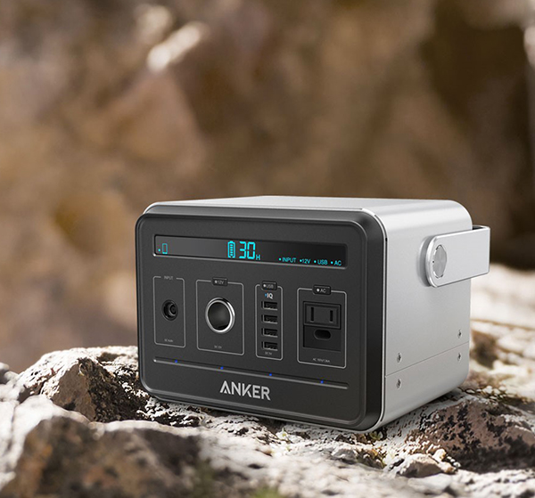 anker-power-house