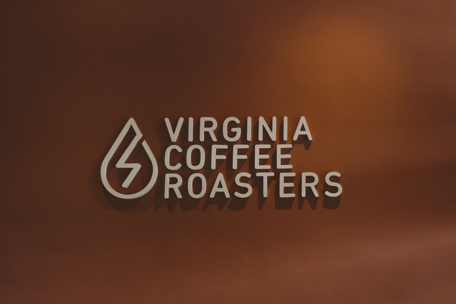 Virginia Coffee Roasters Campinas - SP