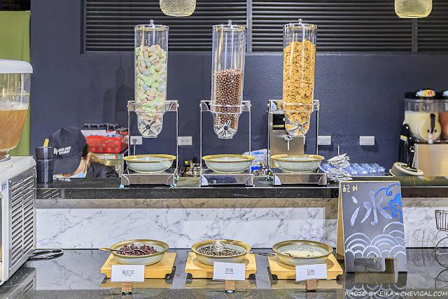MG 8439 - 熱血採訪│森森燒肉2.0新開幕!結合全新型態自助式沙拉吧,可享沙拉、甜點、飲料與冰淇淋不限量吃到飽!