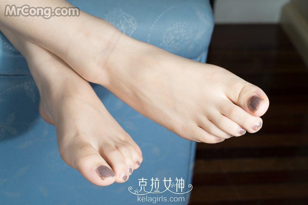 UGIRLS U282: Người mẫu Yi Xuan (艺轩) (66 ảnh)