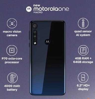 Best mobile under 10000, best mobiles of 2020