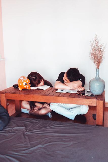 uyuyan-insanlar