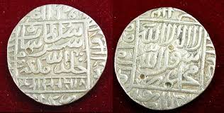 शेरशाह सूरी का शासनकाल | sher shah suri in hindi | sher shah suri tomb | sher shah suri history
