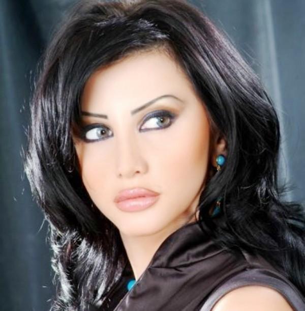 HD Wallpaper: free download Hot Arab Women Real hd wallpapers