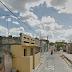 Mototaxista tem moto roubada durante corrida no bairro Santo Antônio em Belo Jardim