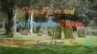 Sleep Apnea and Cardiovascular Disease | Sleep Apnea is the Cause of Death - True or False?