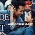 Ishqe Di Lyrics Junooniyat | Ankit Tiwari | Pulkit Samrat
