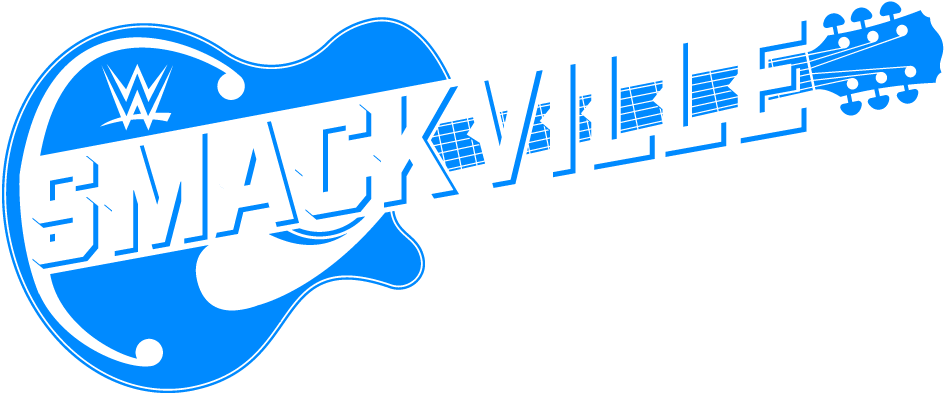 WWE SMACKVILLE 2019 PPV Live Stream Free Pay-Per-View