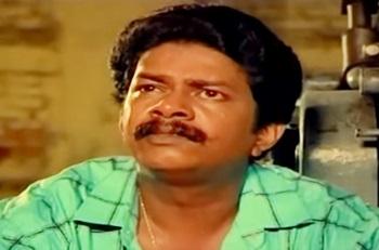 Tamil Rare Comedy Videos| Tamil Funny Video