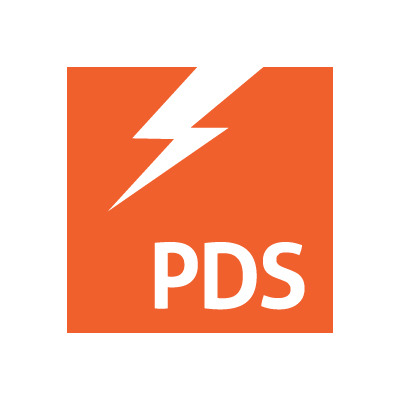 Government suspends contract with PDS