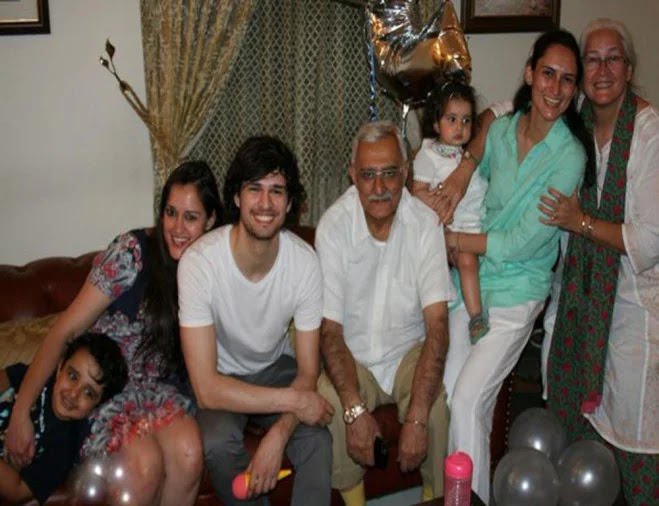 nafisa-ali-birthday-special-her-love-story