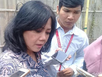 Timses Prabowo Sayangkan Fadli Zon soal 'Potong Bebek Angsa PKI'